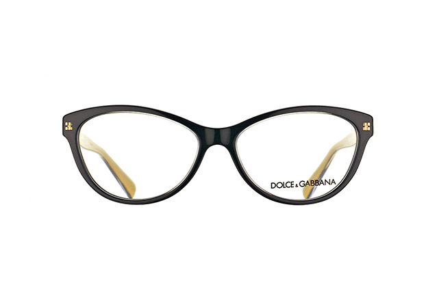 Dolce&Gabbana DG 3232 2955 perspective view
