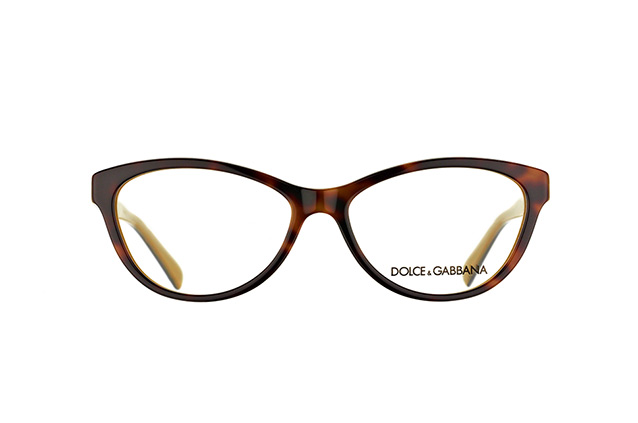 Dolce&Gabbana DG 3232 2956 perspective view