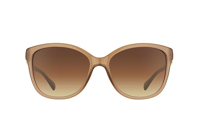 74757889df ... Dolce&Gabbana Gafas de sol; Dolce&Gabbana DG 4258 2679/13. null vista  en perspectiva; null vista en perspectiva; null vista en perspectiva