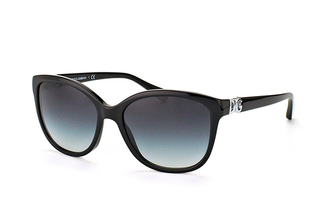 Dolce&Gabbana DG 4258 501/8G perspective view