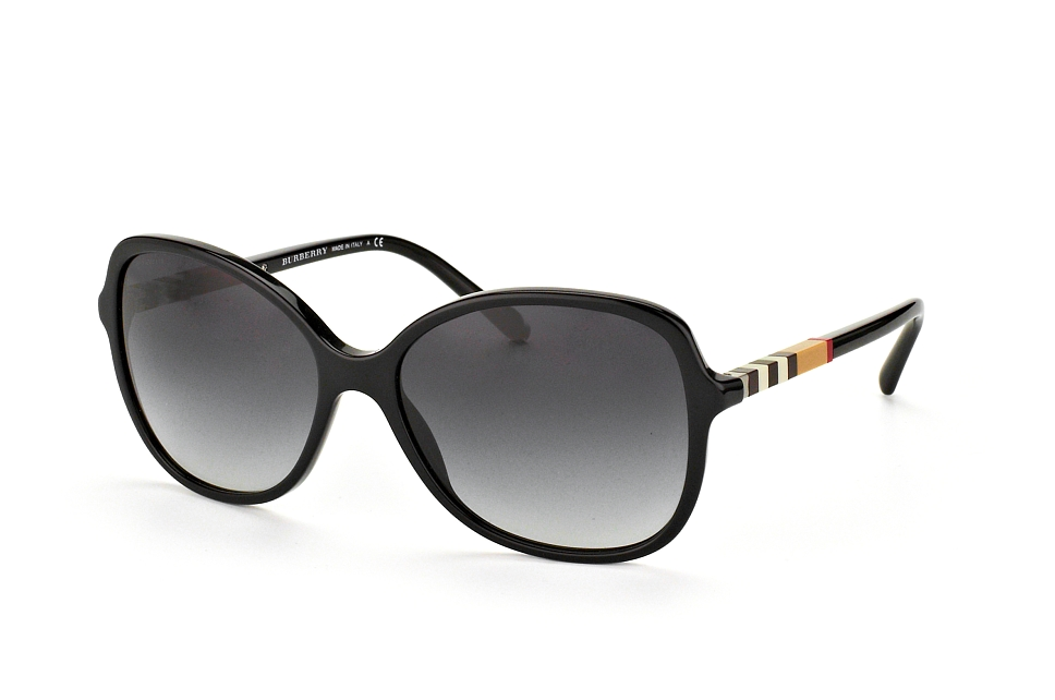 Burberry BE 4197 3001/8G