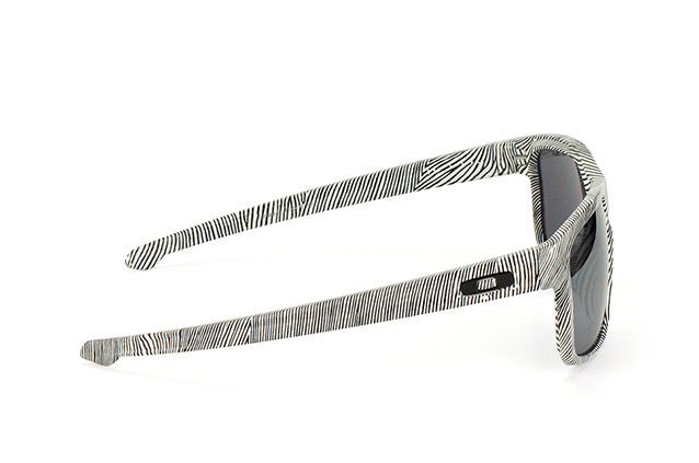 Oakley Sliver OO 9262 15 perspective view