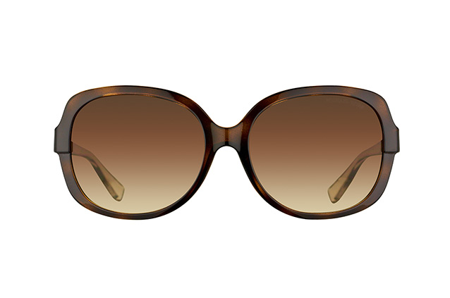 Michael Kors MK Isle of Skye 6017 305413 perspective view