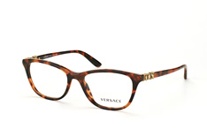 Versace VE 3213-B 944 small
