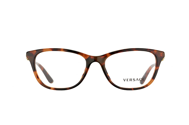 Versace VE 3213-B 944 vista en perspectiva