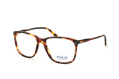 Polo Ralph Lauren PH 2138 5351 pieni