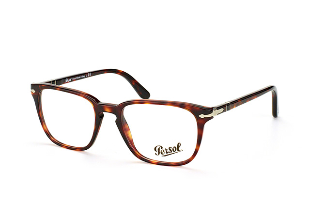 Persol PO 3117-V 24 perspective view