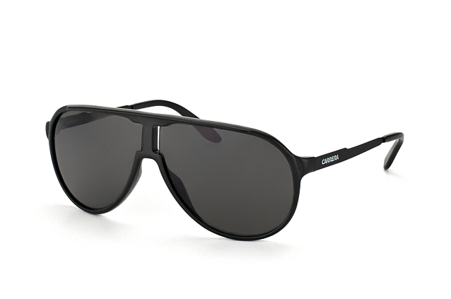 e9f198089c ... Carrera Sunglasses  Carrera Carrera New Champion GUYNR. null  perspective view ...