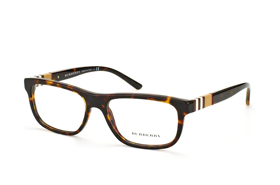 Burberry BE 2197 3002