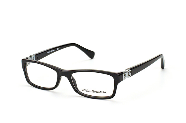 Dolce&Gabbana DG 3228 501 perspective view