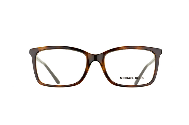 Michael Kors Grayton MK 8013 3057 perspective view
