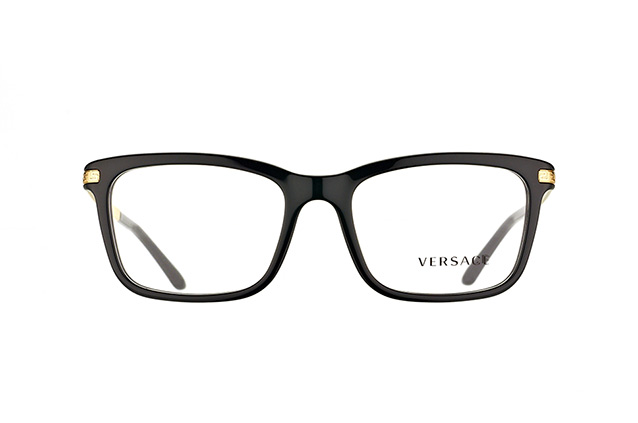 Versace VE 3210 GB1 perspective view