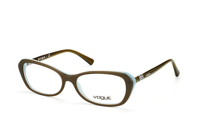 VOGUE Eyewear VO 2960B 2322 perspective view