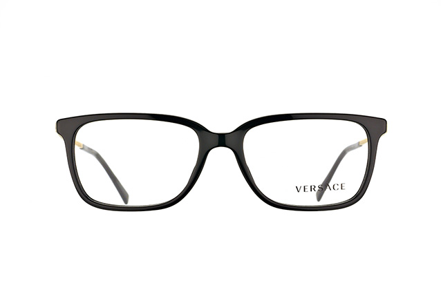 Versace VE 3209 GB1 Perspektivenansicht