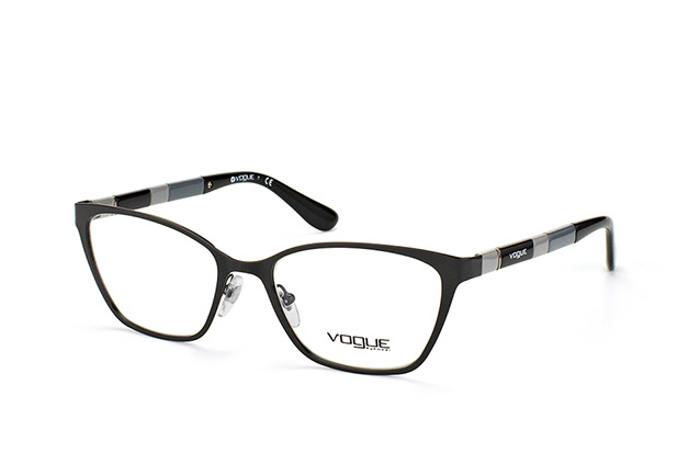VOGUE Eyewear VO 3975 352 vista en perspectiva