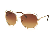 Chloé Carlina CE 119S 786 small
