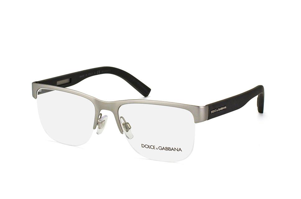 Dolce&Gabbana DG 1272 1262
