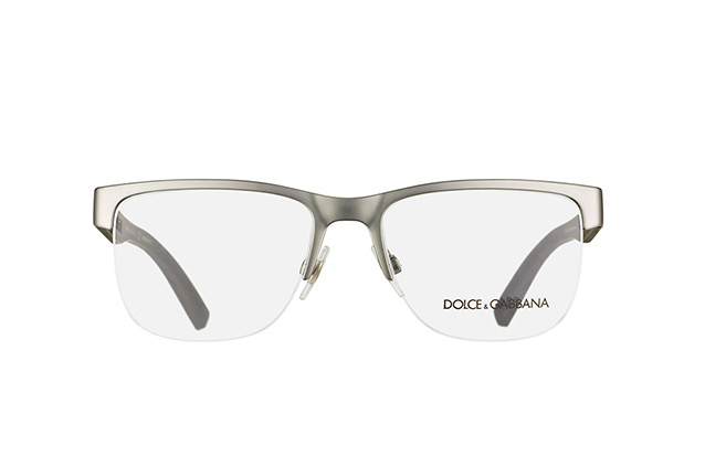 Dolce&Gabbana DG 1272 1262 perspective view