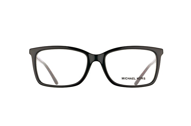 Michael Kors Grayton MK 8013 3056 perspective view