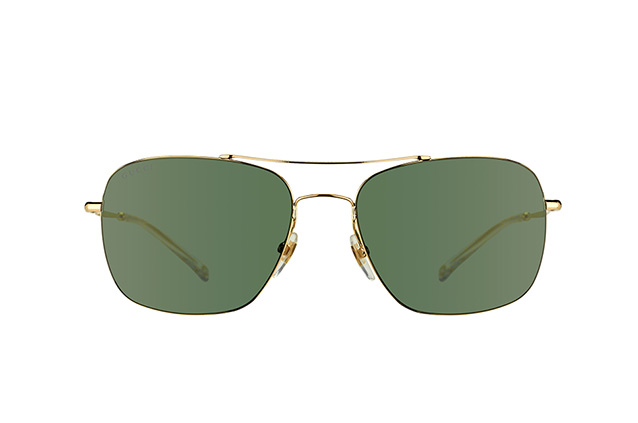 Gucci GG 2262/S J5G85 perspective view