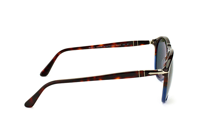Persol PO 9649S 1022/58 perspective view