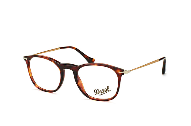 Persol PO 3124-V 24 perspective view