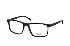 Michalsky for Mister Spex Wrangel 9860 001 small