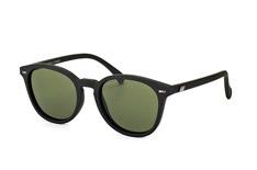 Le Specs LSP Slid Lids 2167 , Noir , Browline