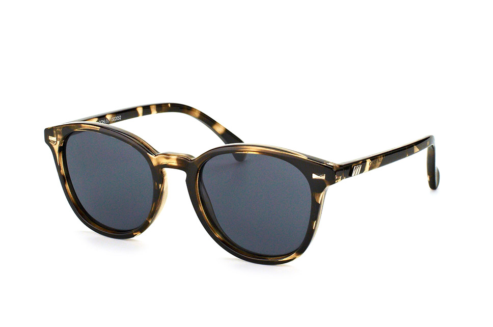 72f5c52ae1e Le Specs Sunglasses at Mister Spex UK