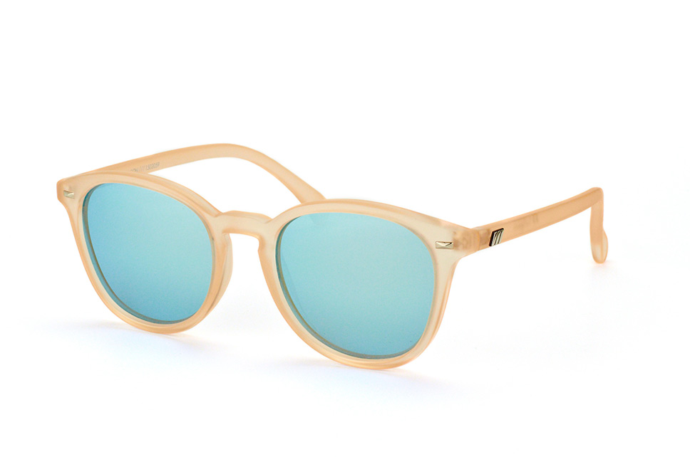 Le Specs Bandwagon LSP 1502059