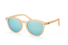 Le Specs Go Go Go LSP 1502126 , Noir , Butterfly