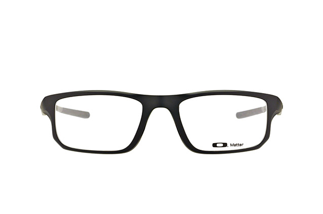 Oakley Voltage OX 8049 01 vista en perspectiva