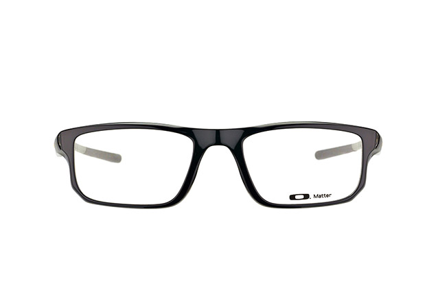 Oakley Voltage OX 8049 02 perspective view