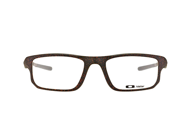 Oakley Voltage OX 8049 03 Perspektivenansicht