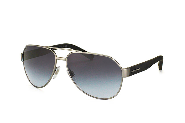 Dolce&Gabbana DG 2149 1262/8G perspective view
