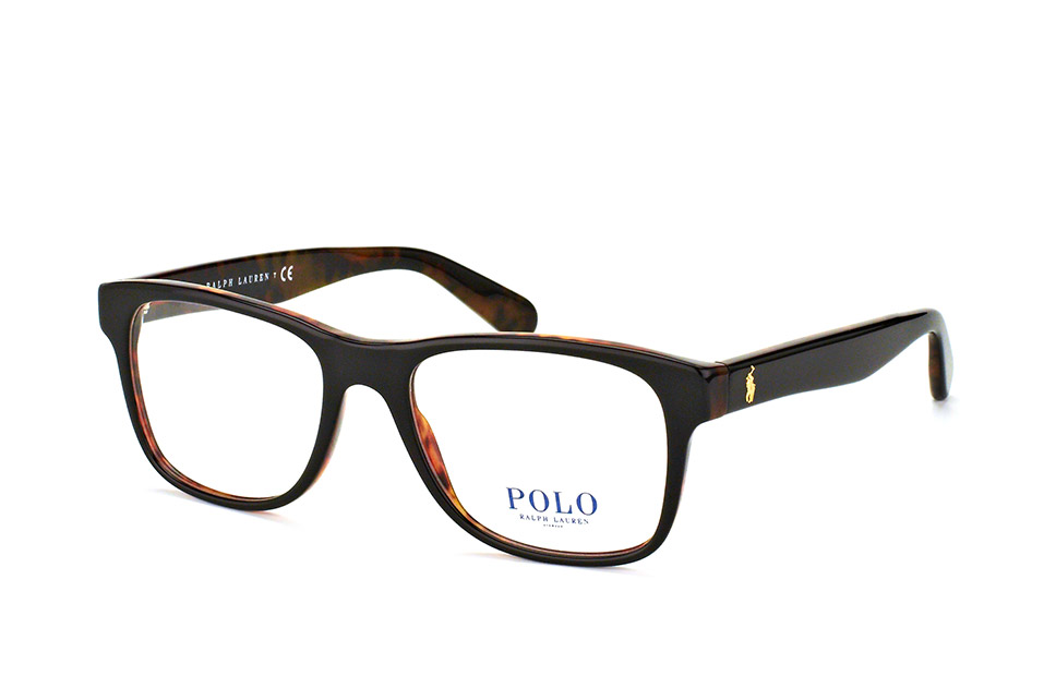 polo ralph lauren ph 2144 5260 small