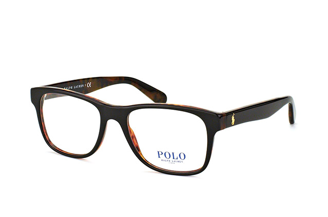 Polo Ralph Lauren PH 2144 5260 perspective view