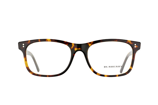 Burberry BE 2196 3002 vista en perspectiva