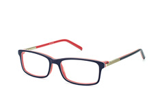 Mister Spex Collection Mosley MO 2014 002 small