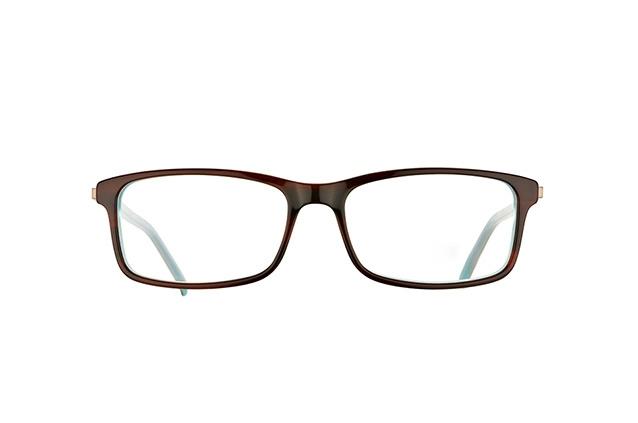 Mister Spex Collection Mosley MO 2014 003 vue en perpective