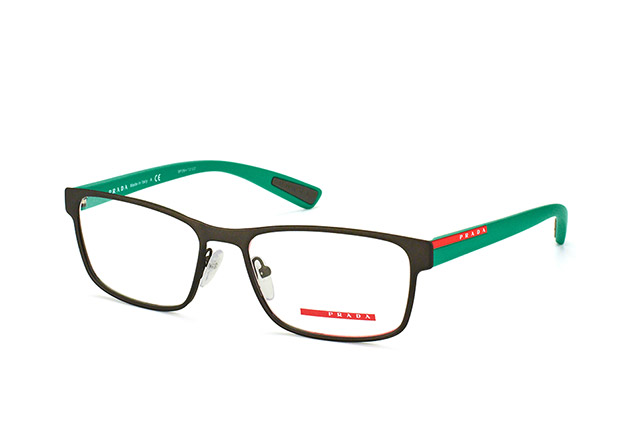 Prada Sport PS 50GV UEA-1O1 perspective view