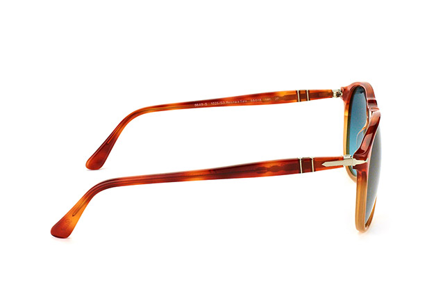 Persol PO 9649S 1025/S3 perspective view