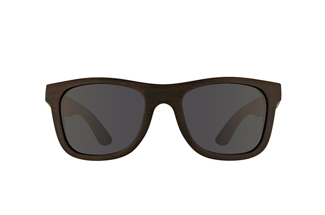WOOD FELLAS Stachus 10710 ebony grey 350 vue en perpective