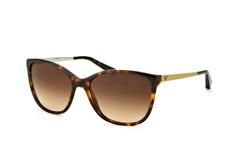 Emporio Armani EA 4025 5026/13, Cat Eye Sonnenbrille, Damen, in Sehstärke erhältlich - Preisvergleich