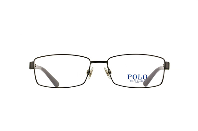 Polo Ralph Lauren PH 1144 9038 vista en perspectiva