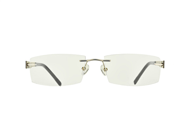 Mister Spex Collection Boli 010 Perspektivenansicht