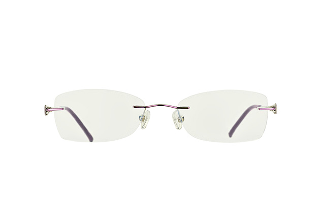 Mister Spex Collection Mistry 022 vue en perpective
