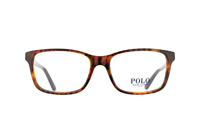 Polo Ralph Lauren PH 2142 5549 vista en perspectiva