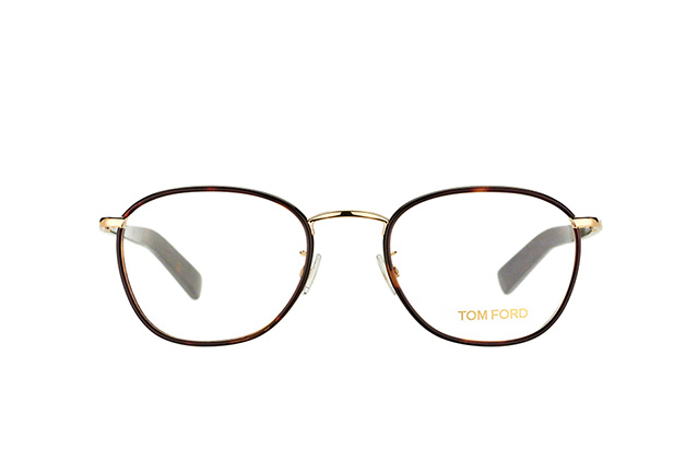 Tom Ford FT 5333/V 056 perspective view