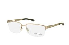 titanflex-820674-30-square-brillen-silber